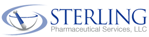 Sterling Pharmaceutical Services